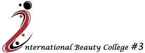 INTERNATIONAL BEAUTY COLLEGE